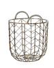 Wire Basket Small