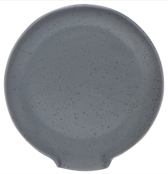 Spoon Rest Grey