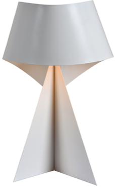 Kidwell Table Lamp