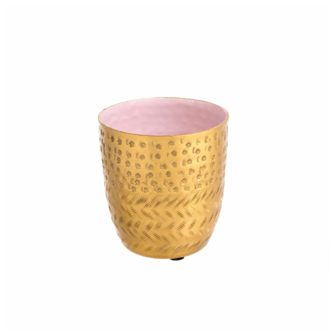 Colourful Cup, Blush