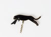Savanna Panther Corkscrew