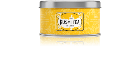 BB Detox Kusmi Tea Mini - 25g