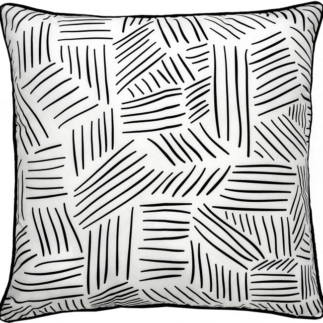 Winston Outdoor Cushion