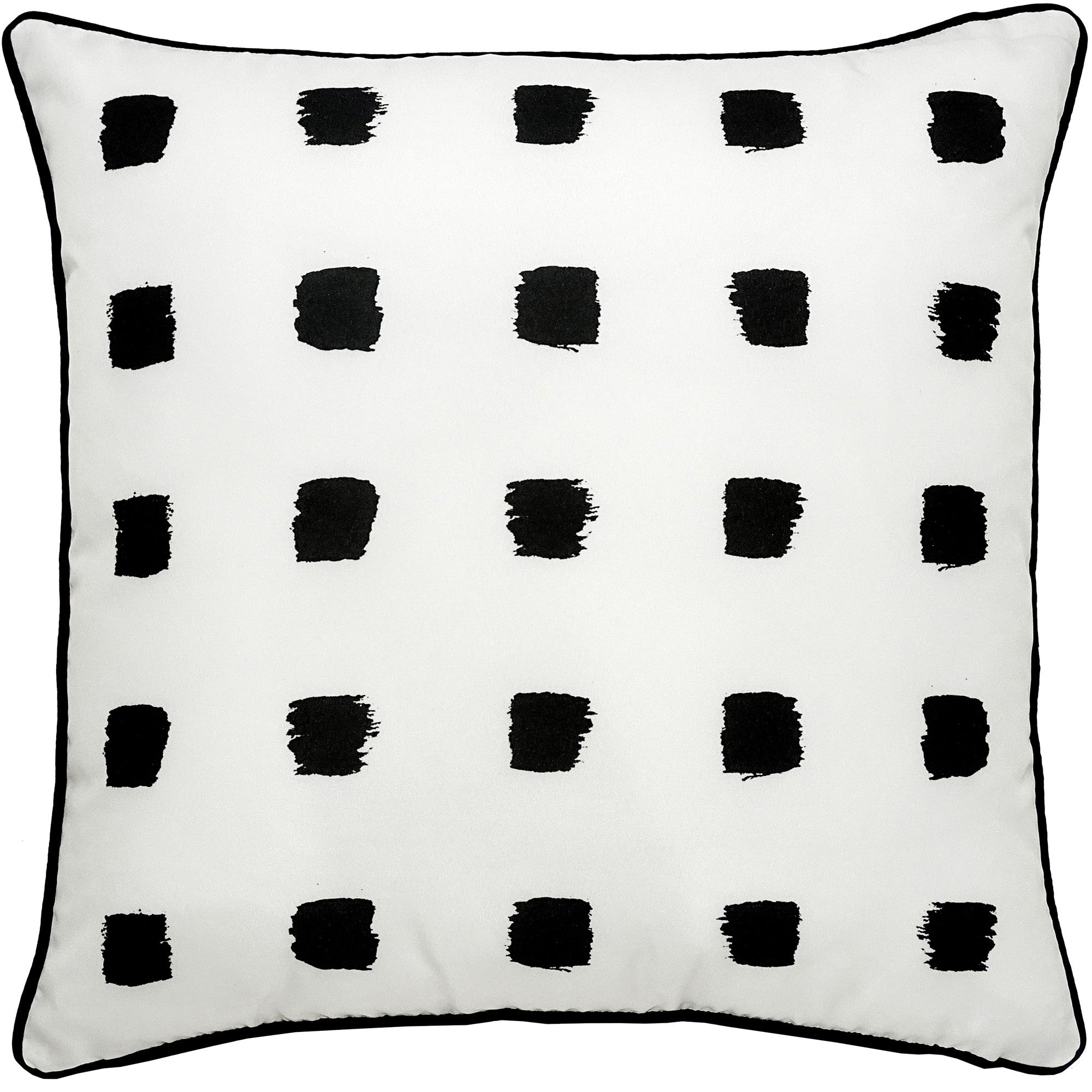 Rockhill Outdoor Cushion