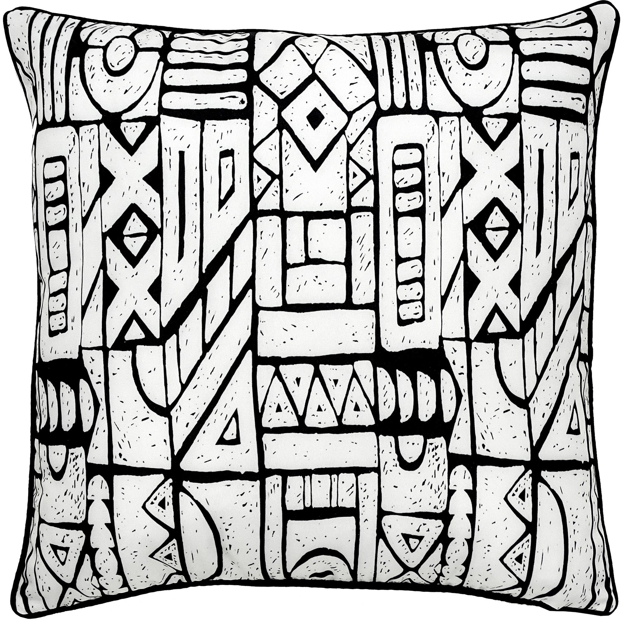 Brina Outdoor Cushion