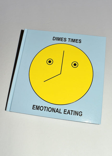 Dimes Times Emotional Eating