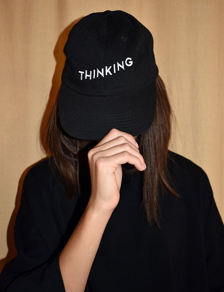 Poketo Thinking Cap