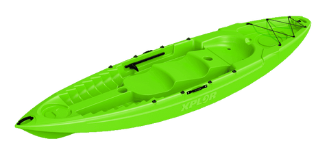 EXPLOR Bora Bora Kayak - SOLD OUT