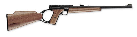 Browning Buck Mark Sporter 22LR Rifle