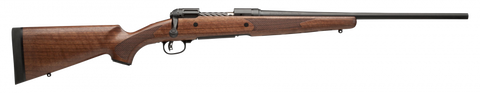 Savage Lightweight Hunter 308WIN