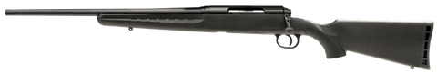 Savage Axis-Left Hand 25-06REM