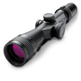 Burris Eliminator III LaserScope 3-12x44mm