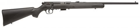 Savage MARK II F 22LR Rifle