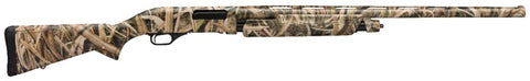 Winchester SXP Waterfowl 12GA Pump Action Shotgun