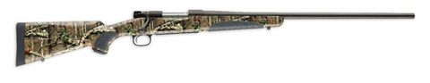 Winchester #70 Ultimate Shadow Hunter 270WSM