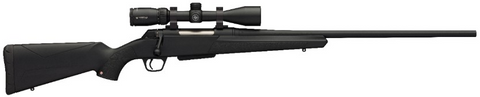 Winchester XPR 30-06 Spfld