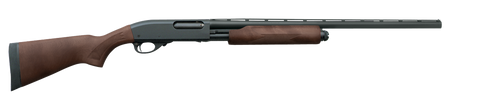 Remington Shotgun Model 870 Express 20GA