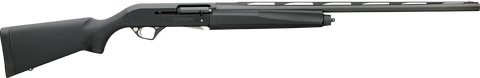 Remington Versa Max Sportsman 12GA Shotgun