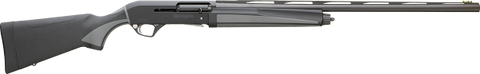 Remington Shotgun Versa Max Sportsman 12GA