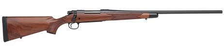 Remington MOD#700 CDL DM 30-06 Springfield Bolt Action Rifle