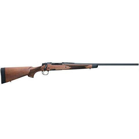 Remington MOD#700 CDL .300Winchester Mag Bolt Action Rifle