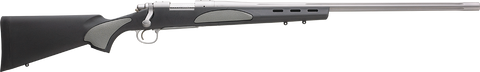 Remington Varmint SF MOD#700 223REM Bolt Action Rifle