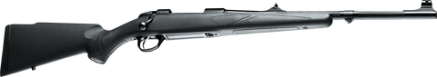 Sako 85 Black Bear 308WIN Rifle
