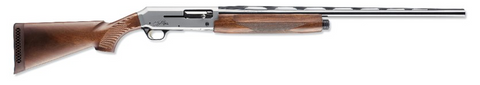"Browning Silver Hunter 12GA 3-1/2"" Shotgun"