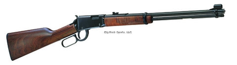 Henry H001M 22WMR Lever Action Rifle