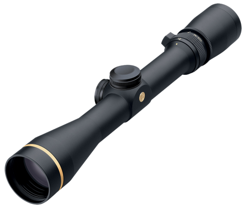Leuopold VX-3 Riflescope 2.5-8x36mm