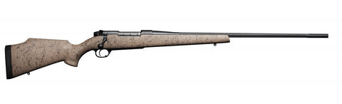 Weatherby MARK-V Ultra LightWeight 300WBY Rifle