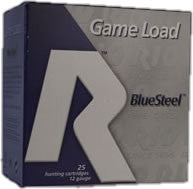 "RIO 12GA 3"" #BB Royal Bluesteel Game Load"
