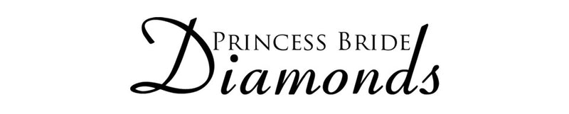 Princess Bride Diamonds