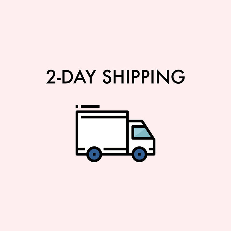 2-Day Shipping Label Pending Princess Bride Diamonds