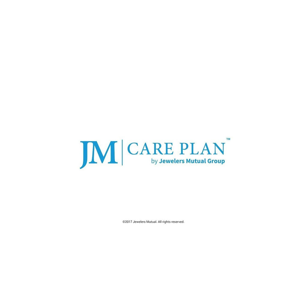 JM Care Lifetime Plan Pending Princess Bride Diamonds