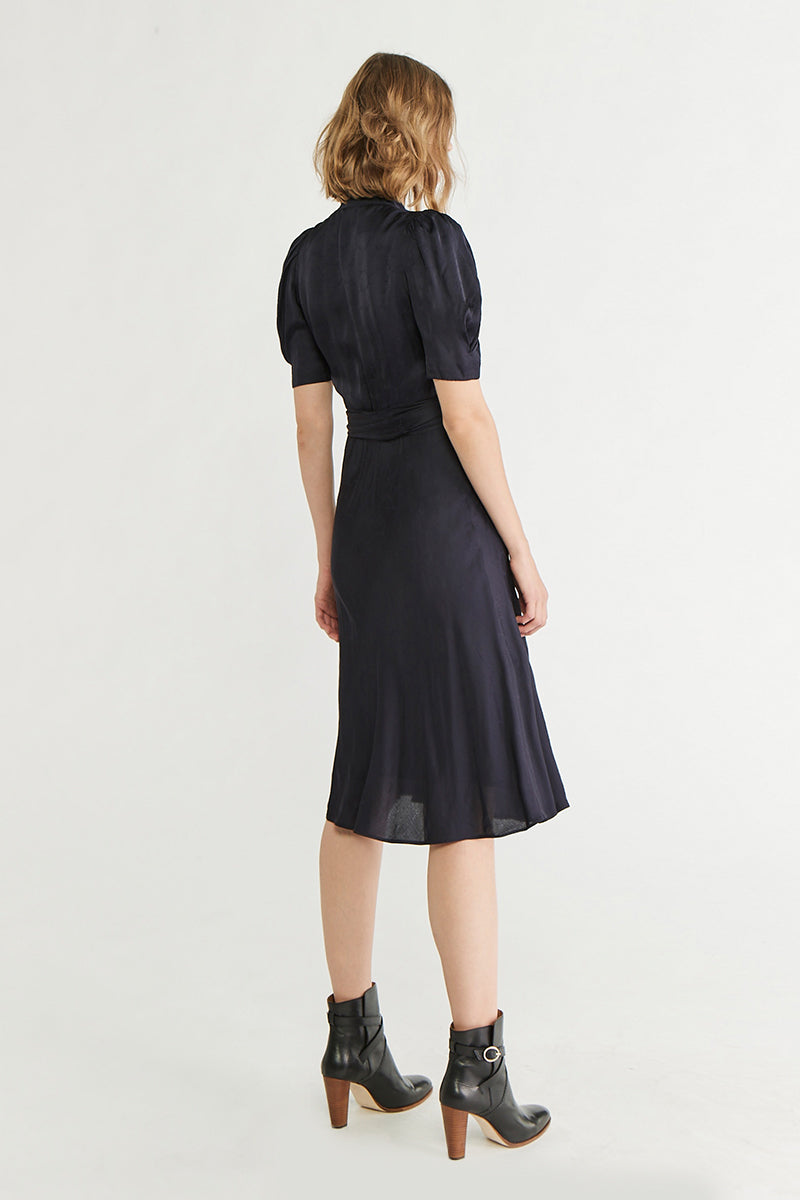 Philomene Dress