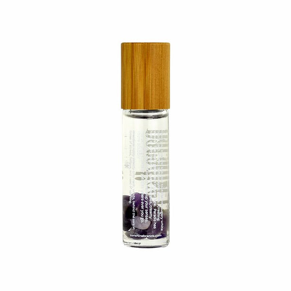 Paradise Aromatherapy Roll On