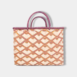 Allegra Bag