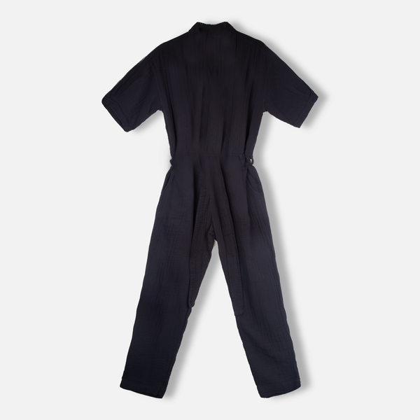 Theo Jumpsuit