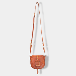 Small Shoulder Bag