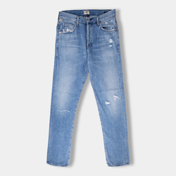 Emerson Slim Fit Jean