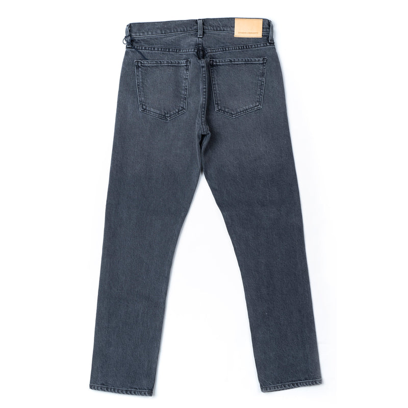 Emerson Denim