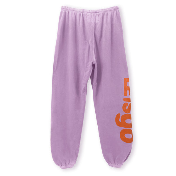 Lets Go Freecity Supervintage Sweatpant