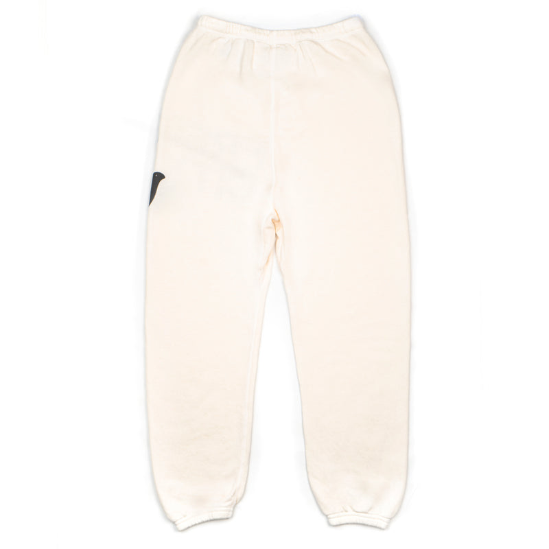 Freecity Superfluff Lux Sweatpants