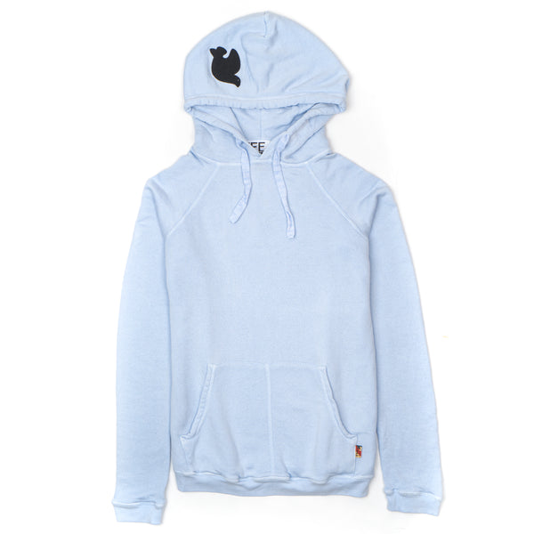 Superfluff Lux Pullover Hoodie