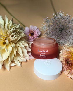 Honor Everyday Balm