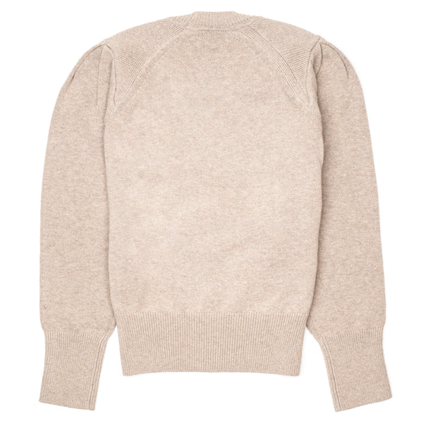 Charlise Sweater