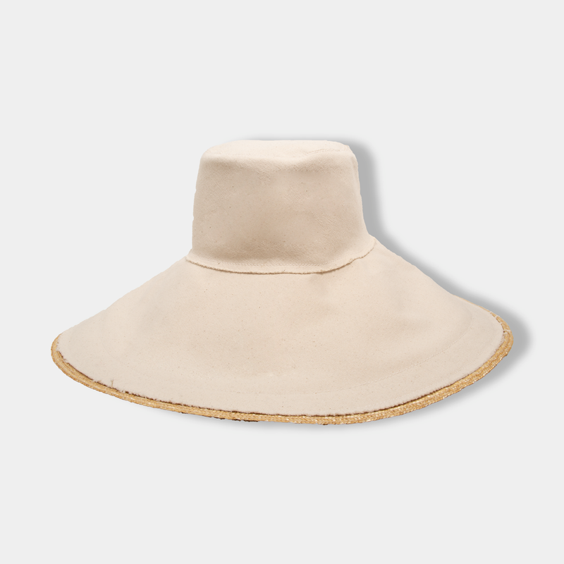 Single Take Hat