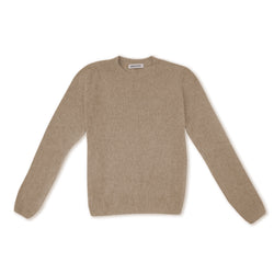 Chico Sweater