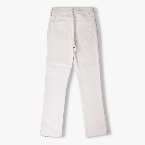 The Rascal Crop Fray Jean